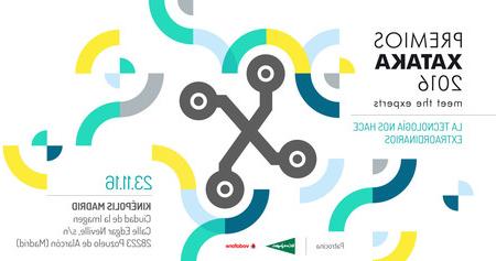 Juegos De La Mesa Redonda Whdr Mesa Redonda sobre Deportes Electrà Nicos En Los Premios Xataka