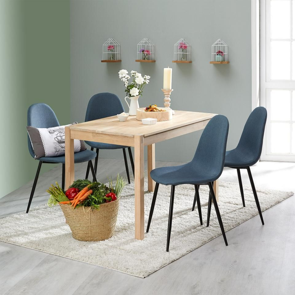 Jysk Sillas Q5df Kitchen Tables Jysk with Silla Tistrup Jysk Woonkamer Pinterest