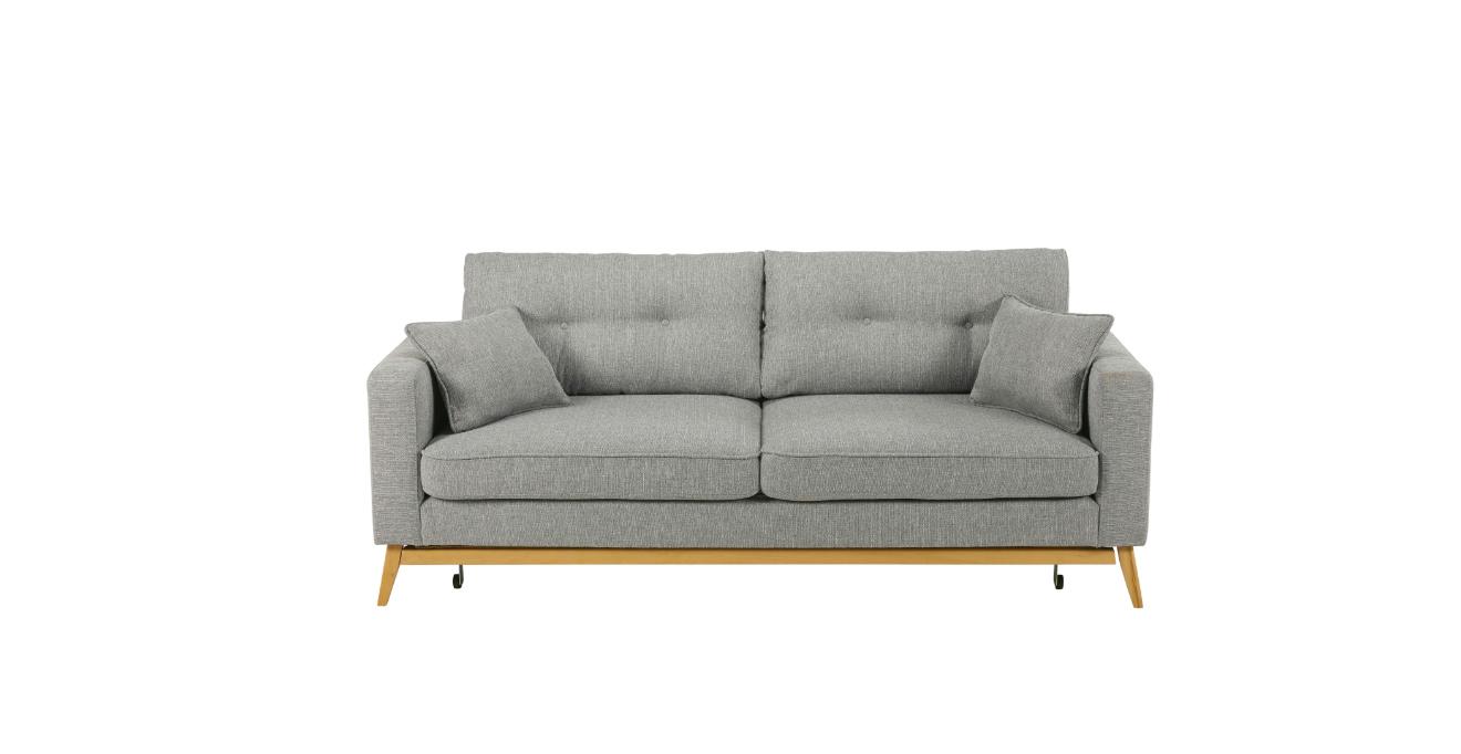 Kibuc sofas Cama 3id6 sofà Claves Para Elegirlo