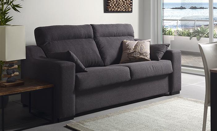 Kibuc sofas Cama 4pde Kibuc Muebles Y Plementos sofà S Cama Friend