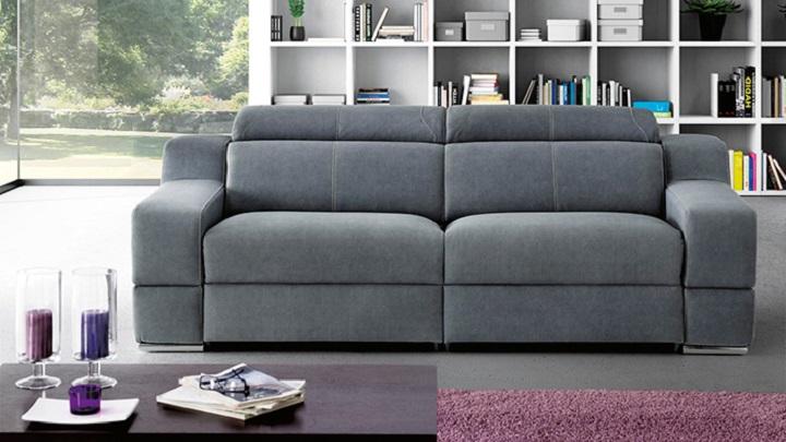 Kibuc sofas Cama 8ydm Revista Muebles Mobiliario De Diseà O