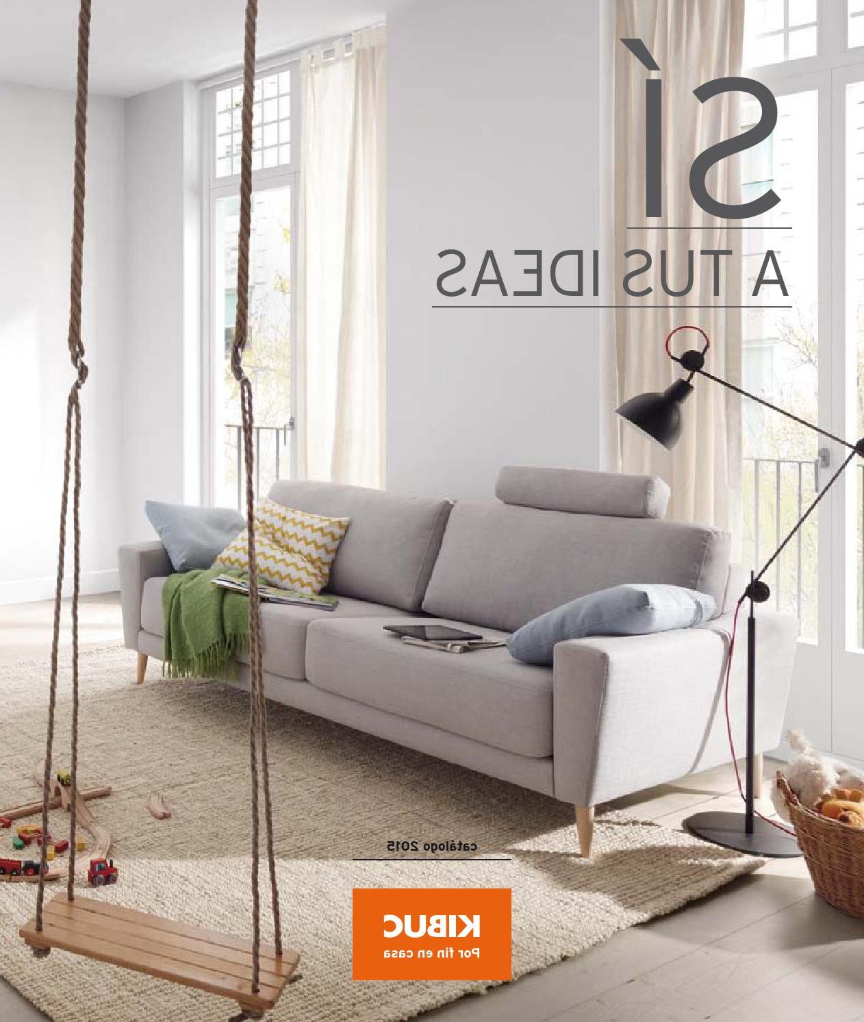 Kibuc sofas Cama 9ddf Catalogo 2014 15 by Kibuc issuu