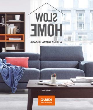 Kibuc sofas Cama E6d5 K Cataleg 2015 16 Cast by Kibuc issuu