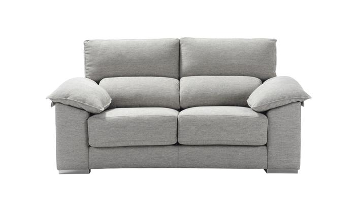 Kibuc sofas Cama Fmdf Kibuc Muebles Y Plementos sofà S theo