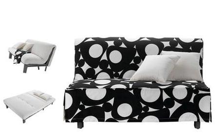 Kibuc sofas Cama H9d9 sofà S Cama Tres Ideas Tres Presupuestos