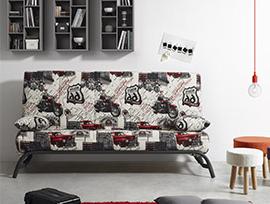 Kibuc sofas Cama Q0d4 Kibuc Muebles Y Plementos sofà S Cama
