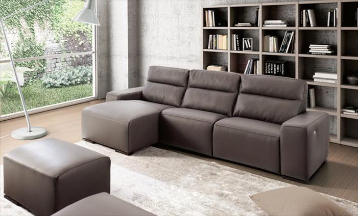 Kibuc sofas Cama Q0d4 Kibuc Muebles Y Plementos sofà S Palermo
