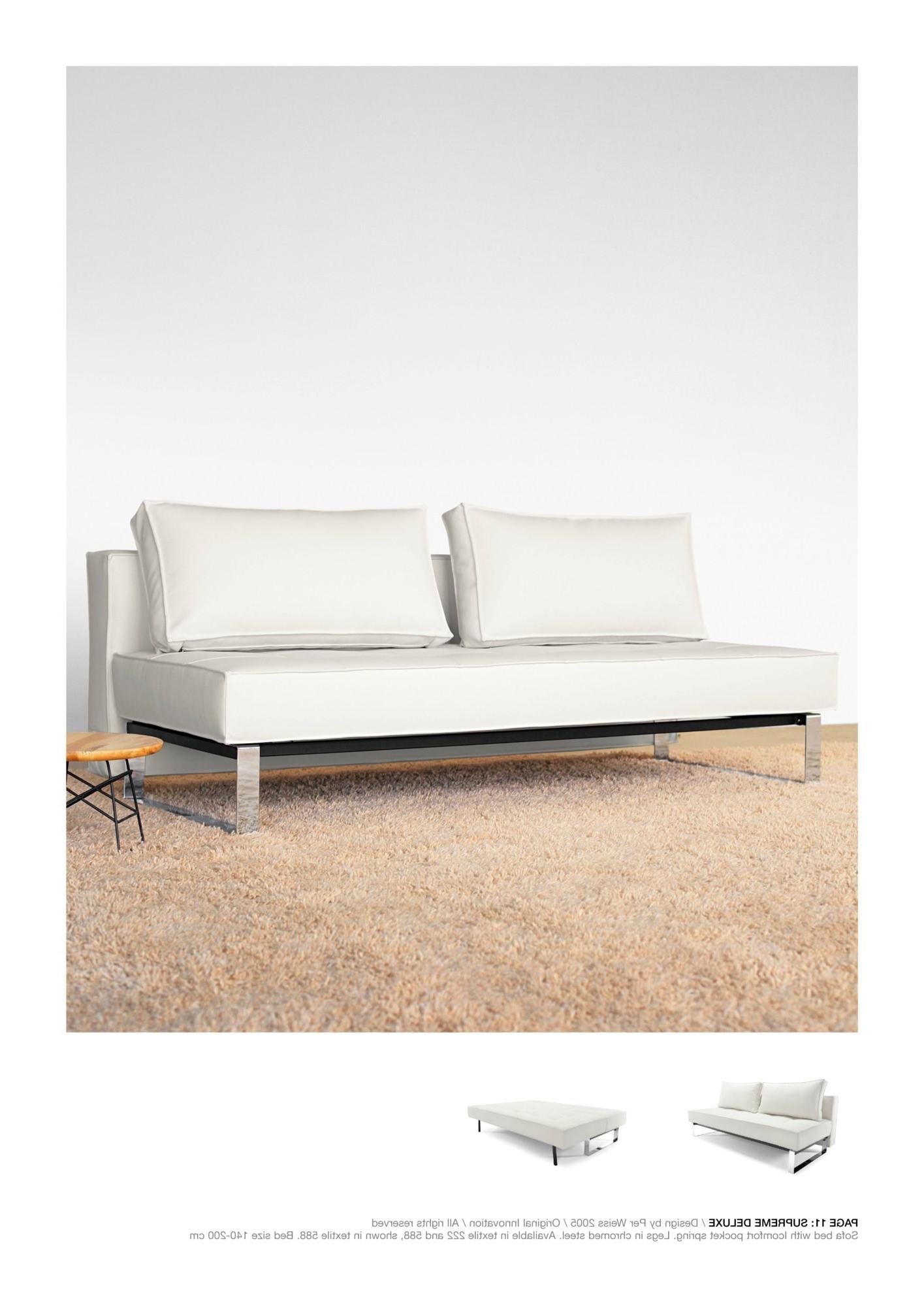 Kibuc sofas Cama Q0d4 sofa Kibuc Barato Tienda De Muebles Arganda Muebles De Oficina En