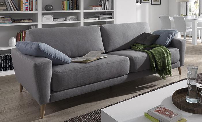 Kibuc sofas Cama Rldj Kibuc Muebles Y Plementos sofà S Siena