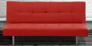 Kibuc sofas Cama Rldj Meraviglioso Ofertas De sofa Cama sofs En El Folleto Kibuc Madrid with