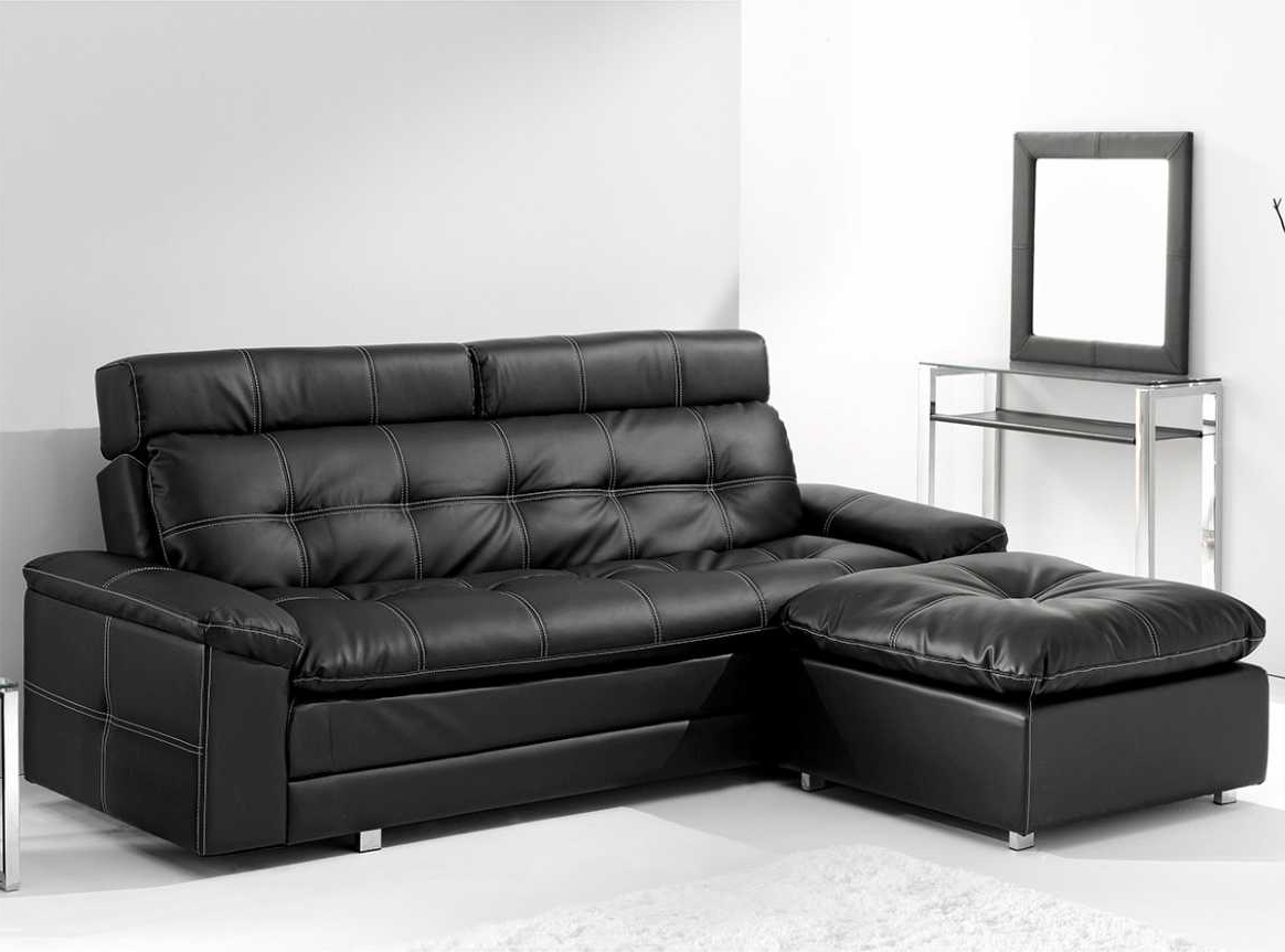Kibuc sofas Cama T8dj Muebles Kibuc Catalogo Diseà O Belle Maison Firmix Shanerucopy