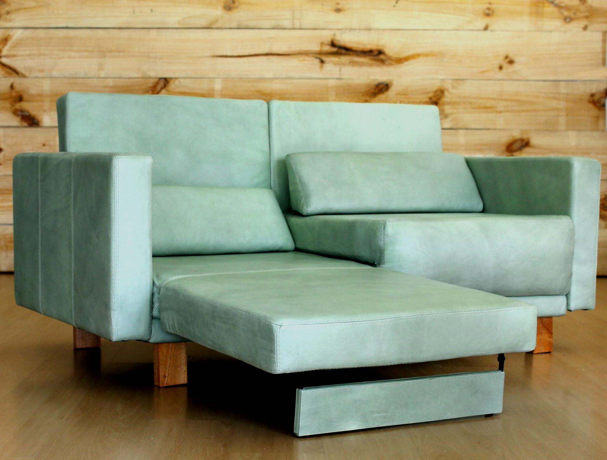 Kibuc sofas Cama Tldn Kibuc sofas Cama Agradable Medidas sofa 3 Plazas Inspirador Kibuc