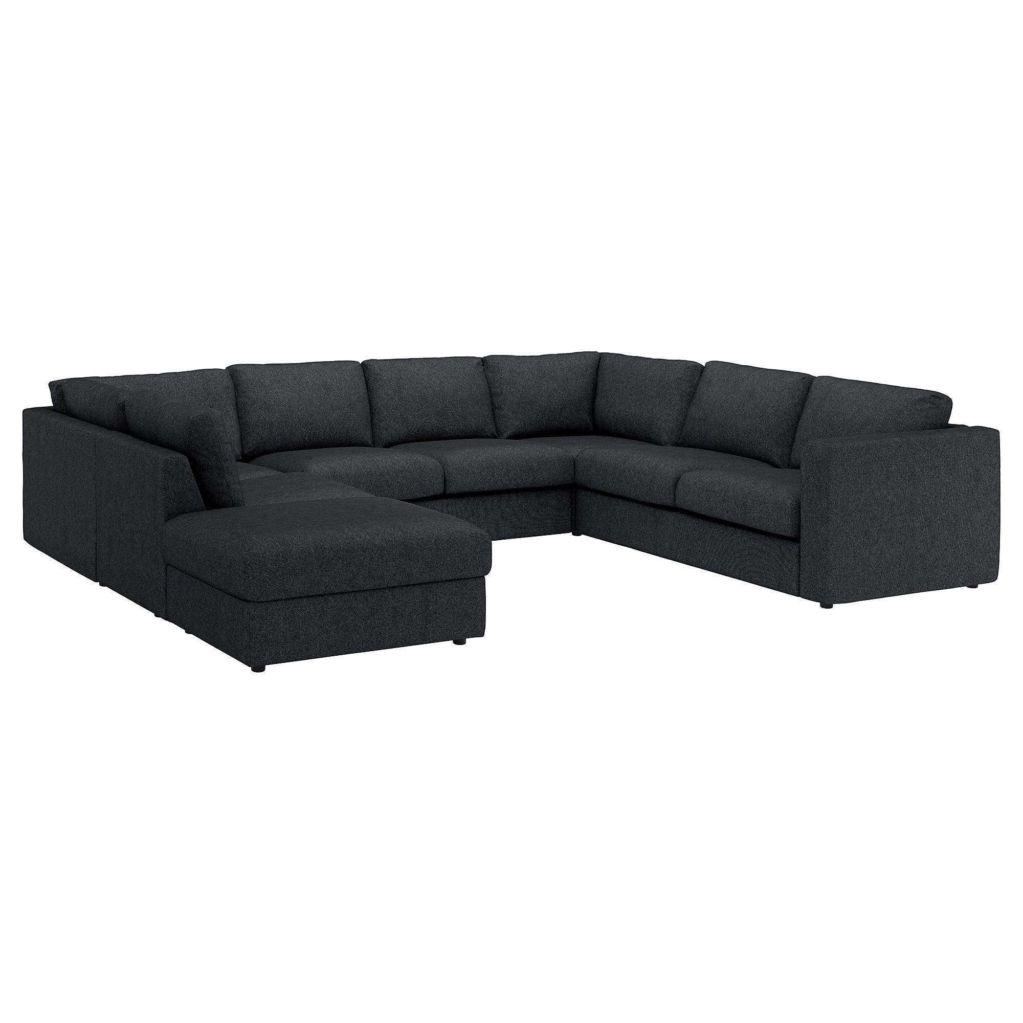 Kibuc sofas Cama Tqd3 sofà S Modulares Pra Online Ikea