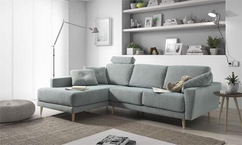 Kibuc sofas Cama Wddj Kibuc Muebles Y Plementos sofà Siena Botigues Pinterest