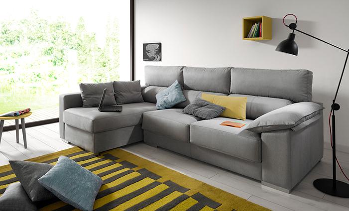 Kibuc sofas Cama Zwd9 Kibuc Muebles Y Plementos sofà S theo