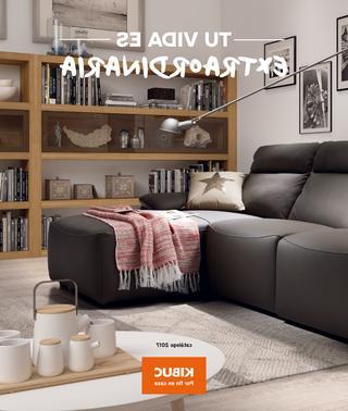 Kibuc sofas Cama Zwdg Kibuc Catalogo General 2016 17 by Kibuc issuu