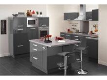 Kit Muebles De Cocina Nkde Mil Anuncios Muebles De Cocina Modulares Macizas Kit