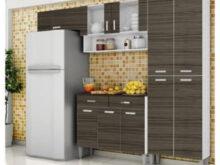 Kit Muebles De Cocina Tldn Kit Mueble Cocina Parana Quartz 8 Puertas Nuevo En Caja 94 990