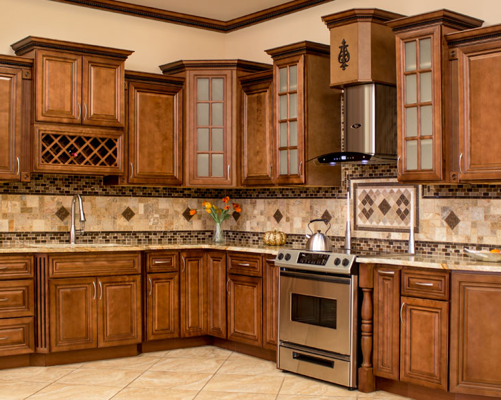 Kitchen Cabinets 4pde 8 Best Whole Websites Tips Provided