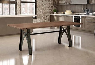 Kitchen Table Ffdn Dining Kitchen Furniture Costco
