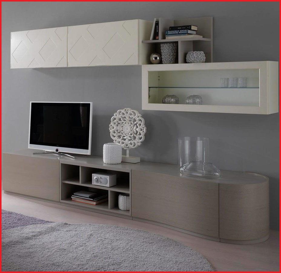 Kubik Muebles 4pde Mueble Tv Lacado Mueble Tv Moderno De Madera De Madera Lacada