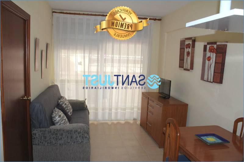 Kubik Muebles 9fdy Apartment Adriatico La Pineda Robotrepairsfo