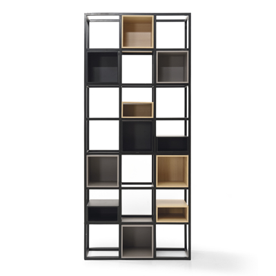 Kubik Muebles 9fdy Casualsolutions Galeria