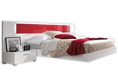 Kubik Muebles Irdz Catà Logos De Muebles Juveniles Dormitorios Salones Recibidores