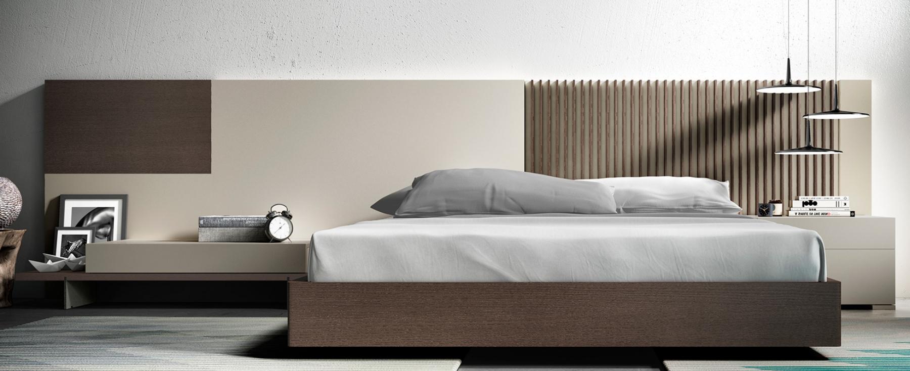 Kubik Muebles J7do Dormitorios Emede Mobiliario De Diseà O