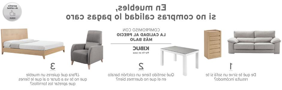 Kubik Muebles 9fdy Apartment Adriatico La Pineda Robotrepairsfo ...