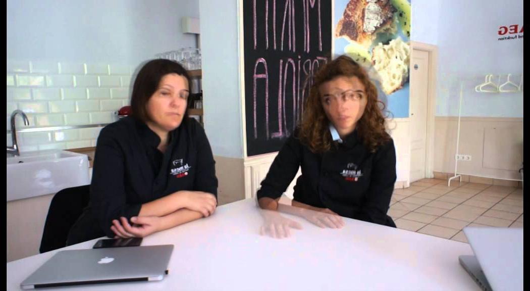 La Mesa Malaga 87dx Entrevista La Mesa MÃ Laga 2014 Youtube