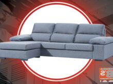 La Tienda Del sofa