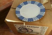 La Vajilla Bilbao Gdd0 Vajilla Bilbao De Segunda Mano Por 45 En Sant Vicent Del Raspeig