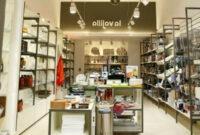 La Vajilla Bilbao Ipdd 5 Tiendas Para Cocinillas En Bilbao Dolcecity