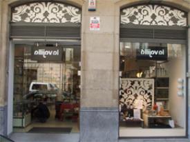 La Vajilla Bilbao Rldj La Vajilla Mesas Con Estilo En Bilbao Dolcecity