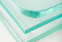 Lamina De Silicona Para Proteger Mesa 3ldq Cristales Cortados A Medida Vidres Web