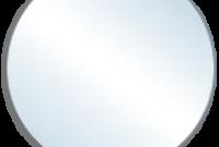 Lamina De Silicona Para Proteger Mesa 8ydm Tapas De Cristal Para Mesas