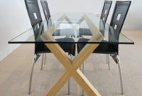 Lamina De Silicona Para Proteger Mesa Dwdk Mesas Vidrio Vidres Web