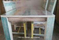 Lamina De Silicona Para Proteger Mesa E6d5 LÃ Mina Protectora Para Mesa Clara Adhesivo Sin Pegamento 1mm