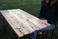 Lamina De Silicona Para Proteger Mesa Etdg 7 Trucos Para Cuidar Tus Muebles De Madera Quitar Manchas Y