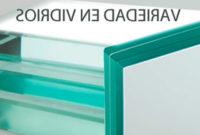Lamina De Silicona Para Proteger Mesa Ipdd Glassalum San Go 1685 Fono