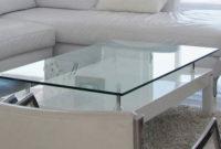 Lamina De Silicona Para Proteger Mesa O2d5 Vidrios Para Mesas Cà Mo Deben Ser Vidrio Panel