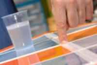 Lamina De Silicona Para Proteger Mesa Thdr Encimera De Azulejos Para Mesa De Centro Bri Anà A
