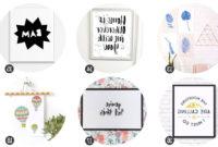 Laminas Imprimibles Para Cuadros S1du LÃ Minas Decorativas Para Imprimir Cosas Molonas Diy Blog