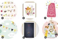 Laminas Imprimibles Para Cuadros Xtd6 LÃ Minas Decorativas Para Imprimir Cosas Molonas Diy Blog