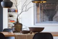 Lampara Mesa Comedor Jxdu Grandes Consejos E Ideas Para Iluminar La Mesa De Tu Edor Blog
