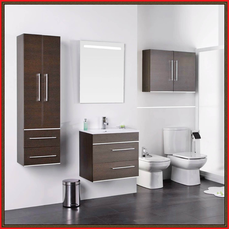 Lavabos Pequeños Con Mueble 3id6 Muebles Pequeà Os Para Baà Os Muebles PequeOs Muebles Lavabos