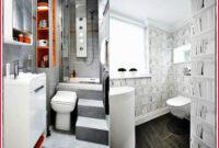 Lavabos Pequeños Con Mueble 3ldq Lavabos Para Baà Os Pequeà Os Muebles Para BaOs PequeOs 24