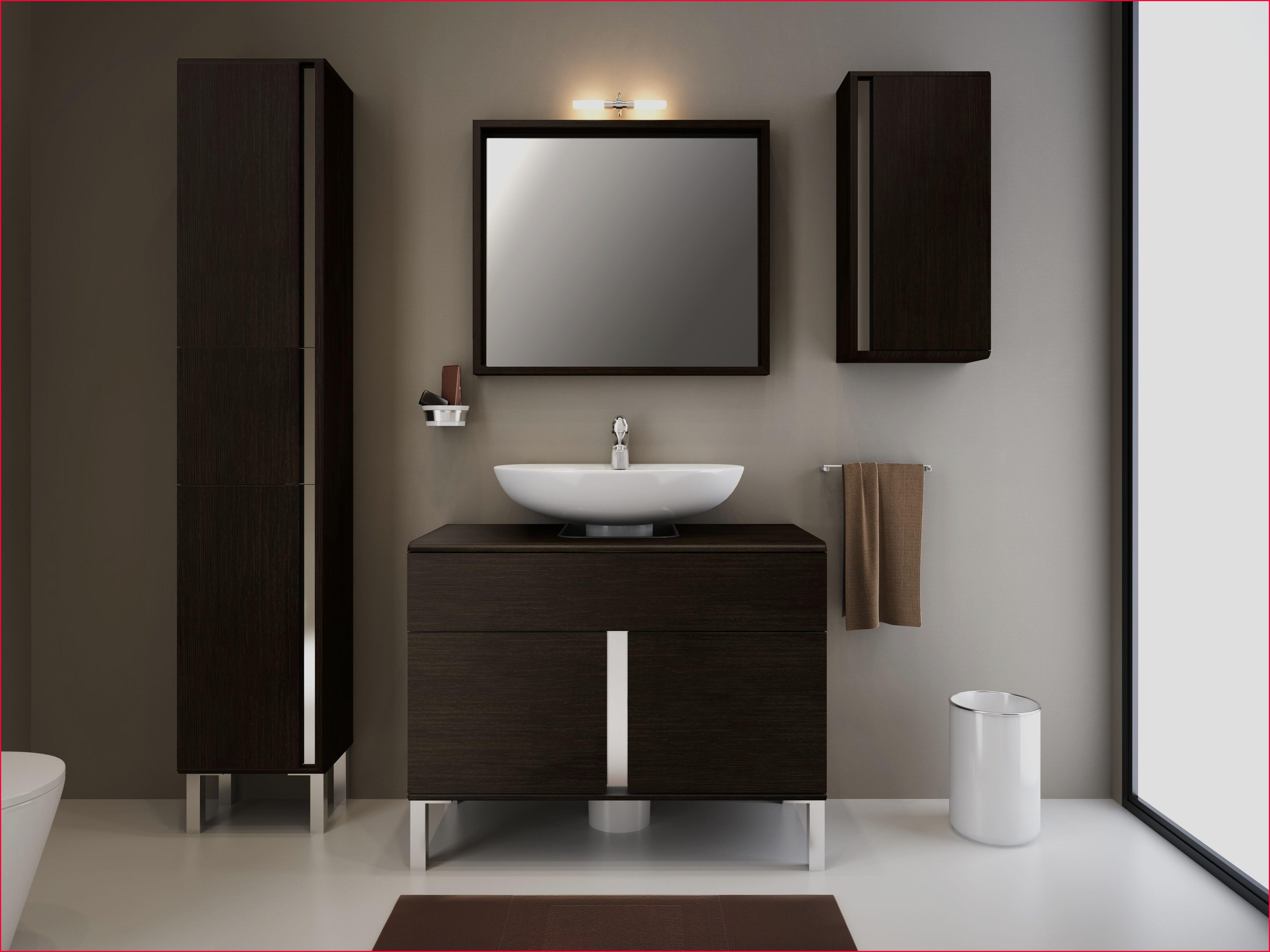 Lavabos Pequeños Con Mueble 9ddf Lavabos Para Baà Os Pequeà Os Muebles De BaO Hipercor