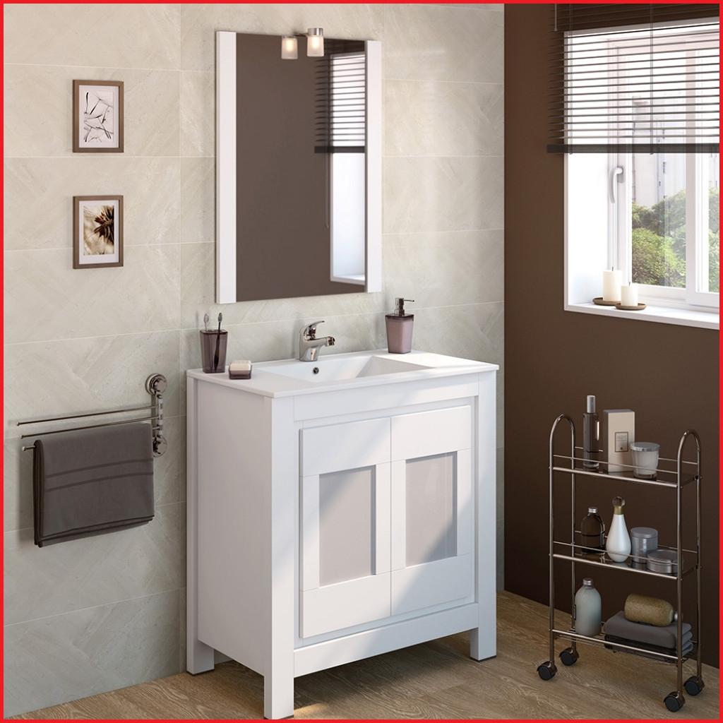 Lavabos Pequeños Con Mueble 9fdy Armarios Para Baà Os Baratos Muebles De Lavabo Modernos Mueble